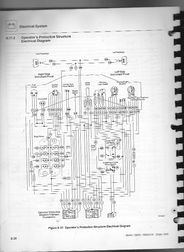 D Alternator Connector Terminal Disintegrated Subaru Alternator Wiring additionally  also Smokey Gwiring X additionally Econo also Basic Automobile Wiring Diagram Of Basic Car Wiring Diagram. on 3 wire alternator wiring diagram