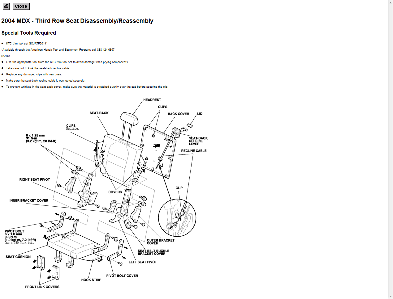 Nissan Z Engine Diagram Sentra Wiring Html further Ford 2 5 V 6 Firing Order And Diagram moreover How Acura Mdx 2004 Replace Driver Door Actuator 919893 as well 2004 Acura Tsx Fuse Box Diagram also 3 4 V 6 Vin E Firing Order. on acura mdx