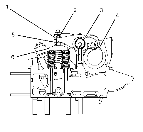 3406e Caterpillar Engine Diagram