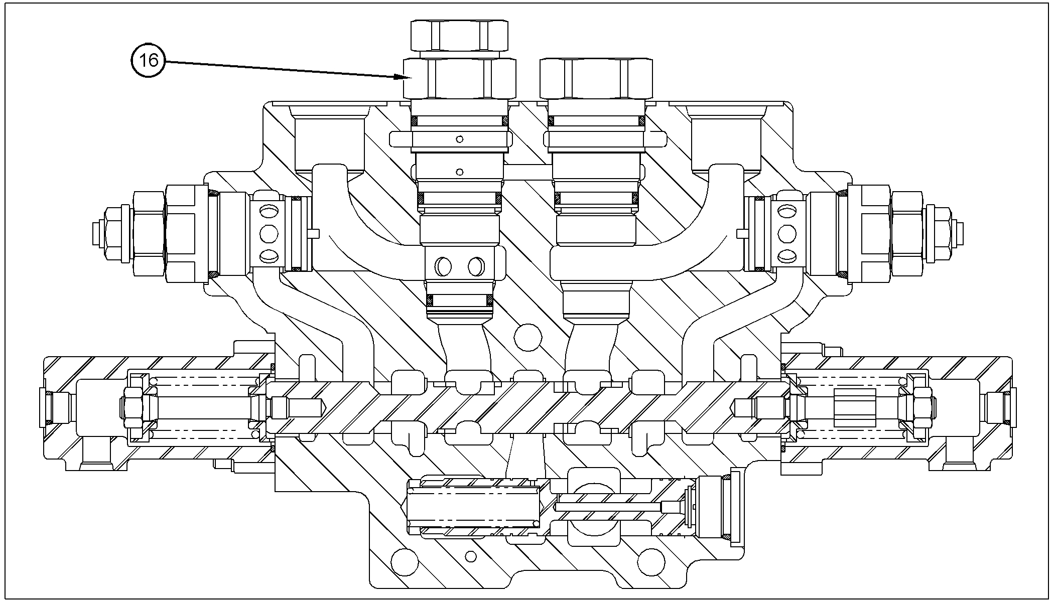 ... Ford 4500 Tractor Wiring Diagram further John Deere D100 Wiring Diagram  in addition Ford 6610 Parts ...