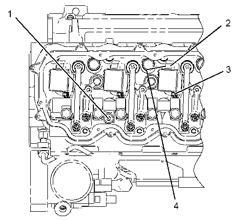 Cat 3126 Ecm Wiring Diagram furthermore Cat 3126 Engine Wiring Diagram further 3306 Cat Engine Wiring Diagram additionally 32265 Need Change 1 2 Injectors 3126 Caterpillar moreover Caterpillar 3126b Wiring Diagram. on cat 3126 engine problems