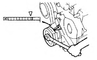 2000 Dodge Ram 2500 Sel Wiring Diagram furthermore Valve Lash Wrench in addition 2005 Kia Sorento Drive Shaft Diagram as well Ac Control Switch besides 2005 Dodge Ram 1500 Engine Diagram. on dodge laramie wiring diagrams