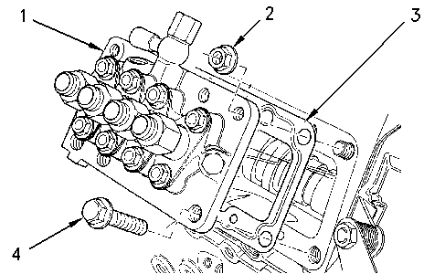 Fairbanks morse as well 1066 International Tractor Injection Pump Diagram likewise 5h6oc Head Bolt Torque Specks N14 Cummins Eng moreover Perkins 6 Cylinder Engine in addition Cab Glass. on 3 cylinder perkins engine diagram