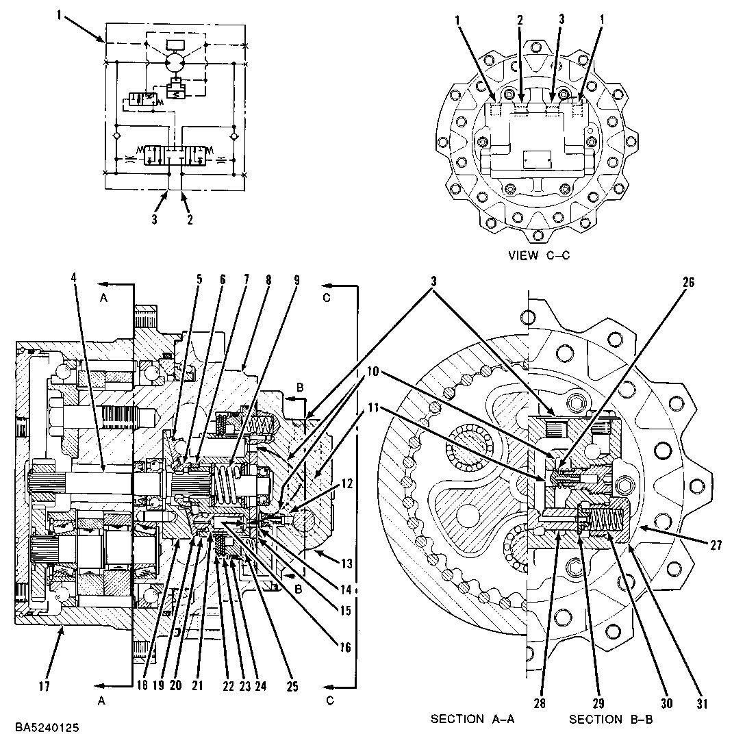 330 Caterpillar Excavator Wiring Diagram also Polaris Ranger Wiring Diagram furthermore Polaris Ranger Xp Fuel Pump additionally Aftermarket Exhaust For A 2013 Polaris Sportsman 500 besides Parts. on polaris phoenix 200 wiring schematic