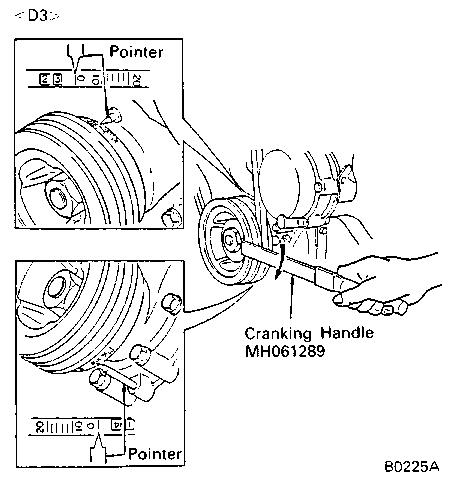 Yanmar Vio 75 likewise Amazing Engines in addition Water Powered Engine Diagram further Suzuki Gt750 Engine Diagram likewise Topics Thermostat Hyundai. on water cooled engine