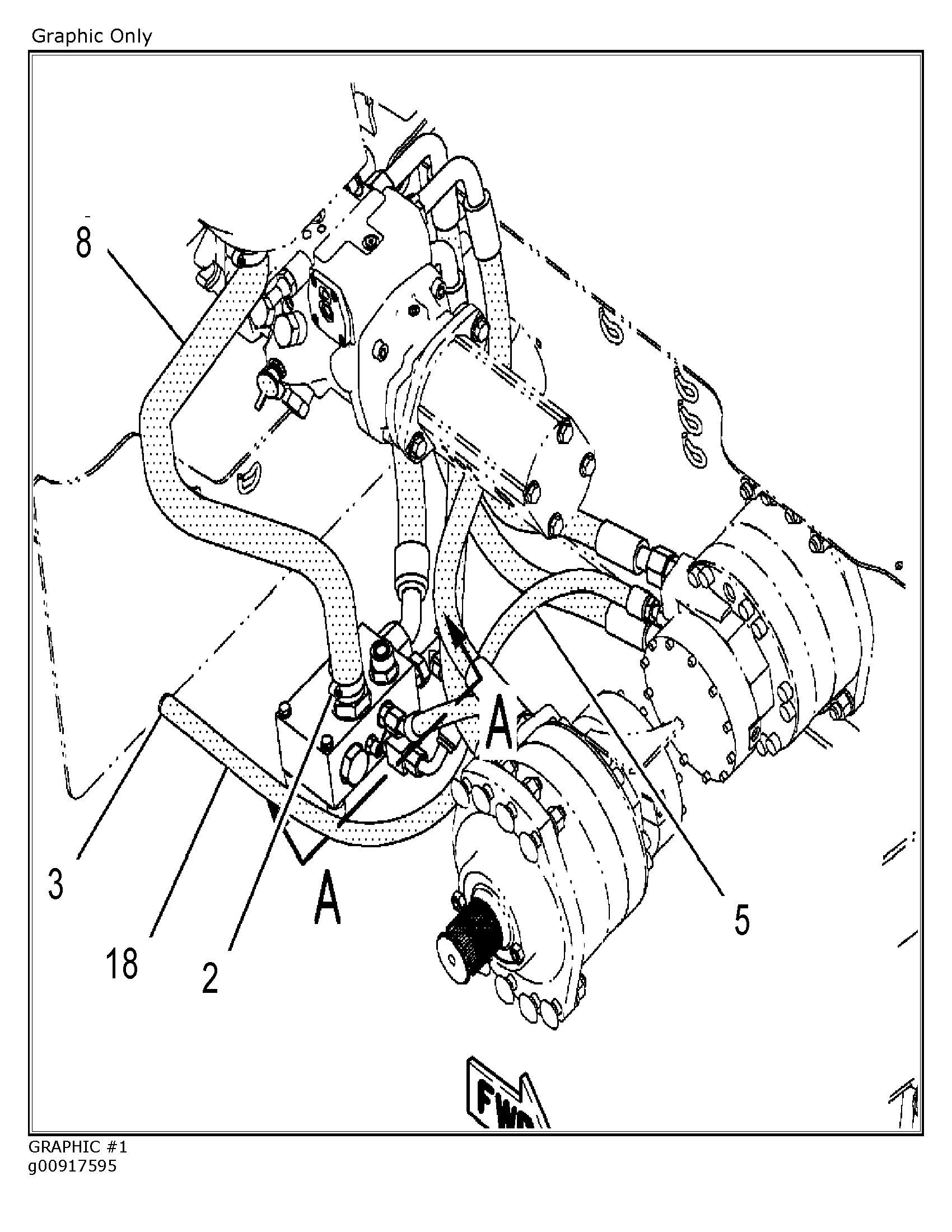 cat 236 skid loader wiring diagrams cat skid steer 299d