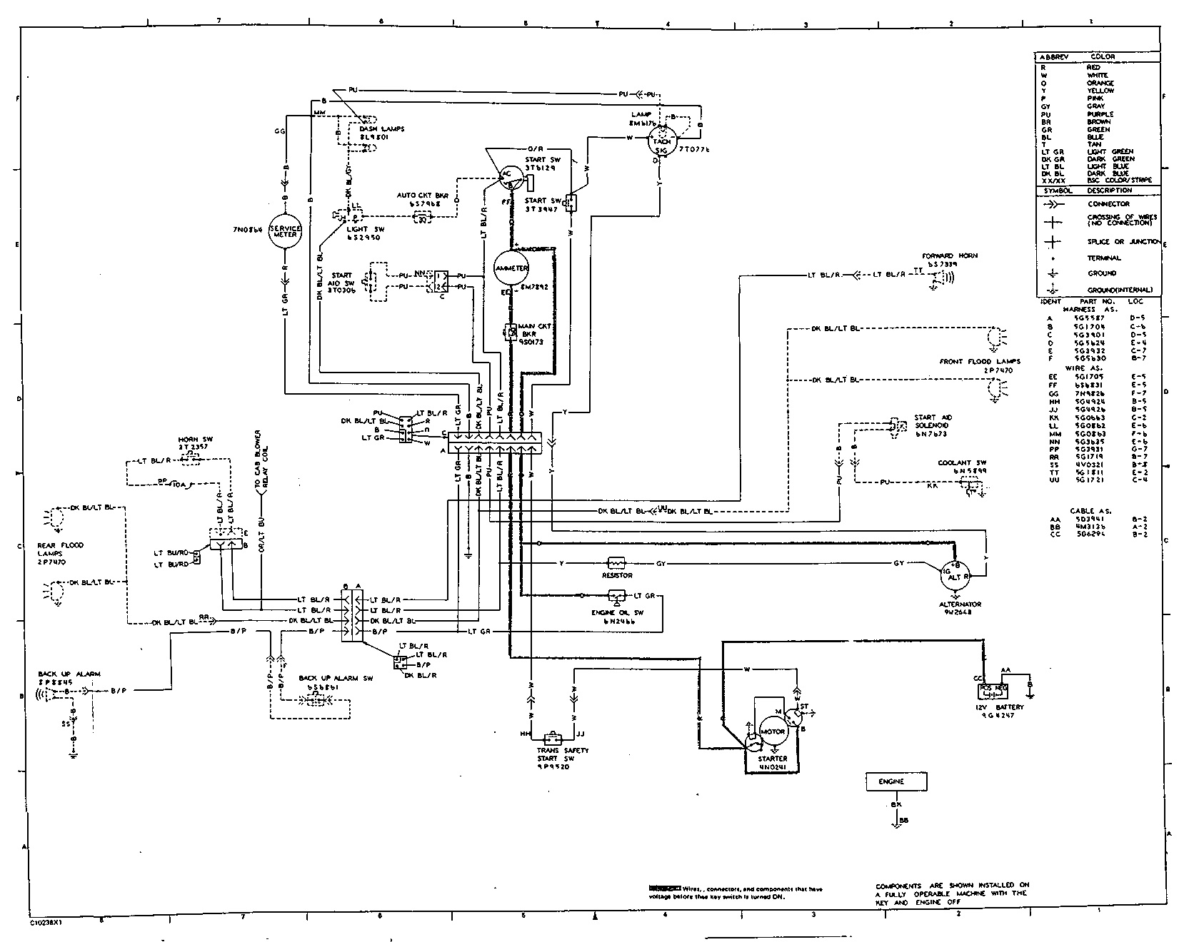 cat engine c15 belt diagram cat wiring diagrams