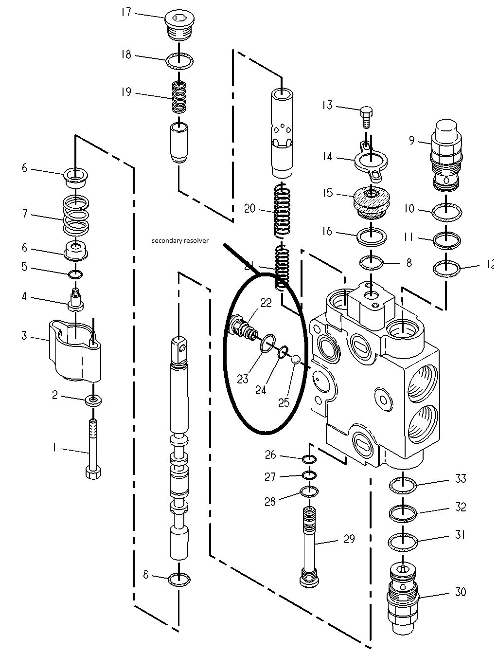 wiring schematics for a 1987 416 cat wiring discover your wiring i have an early cat 416 dont have the numbers right now 1997 f150 wiring diagram nodasystech in addition arctic cat 250