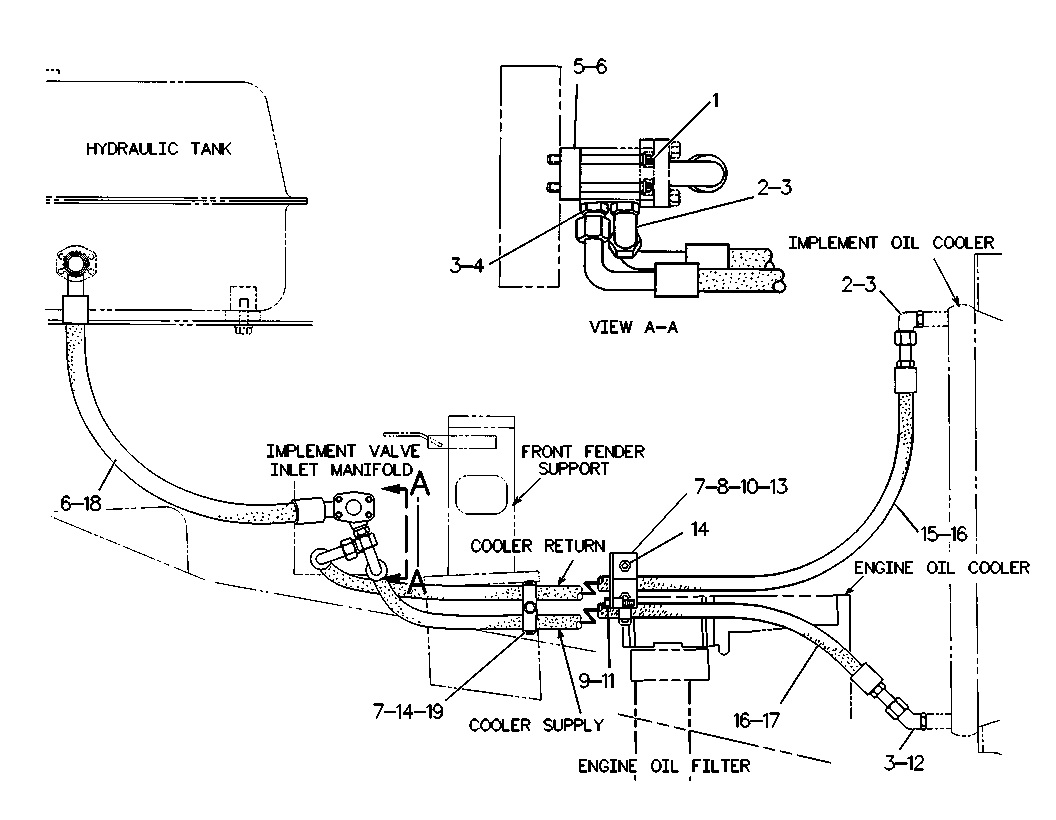 navistar engine diagram navistar logo wiring diagram