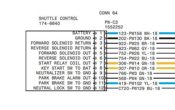 2011 09 10_034733_416d_shuttle_control 5 wire ignition switch diagram caterpillar wiring schematics and caterpillar ignition switch wiring diagram at bakdesigns.co