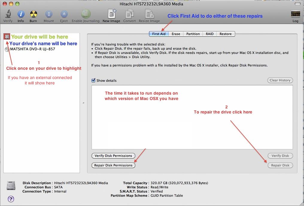 how to fix grub error unknown filesystem