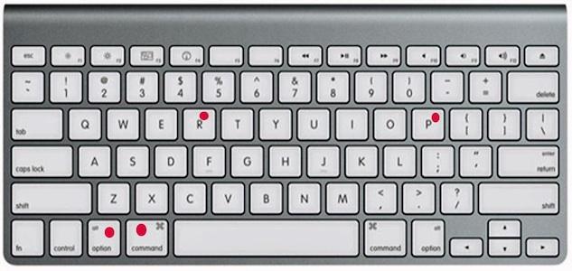 Image Result For Repairing Mac Keyboard