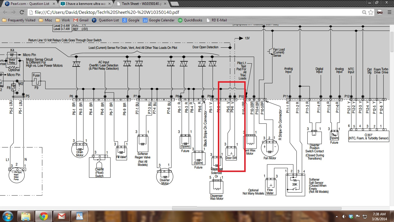 av wiring diagram] fuse box diagram nissan 350z 350z fuse ... on kenmore microwave 665 schematic, kenmore schematic diagram, kenmore elite dryer wiring diagram, whirlpool dishwasher schematic, kenmore elite dryer schematic,
