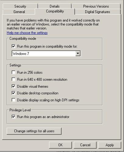 Unlock Codes For Lg F2400