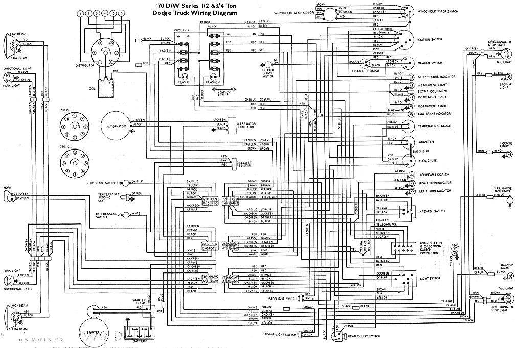 Charger Wiring Diagram On 1966 Chevy Truck Wiring Diagram Car Parts