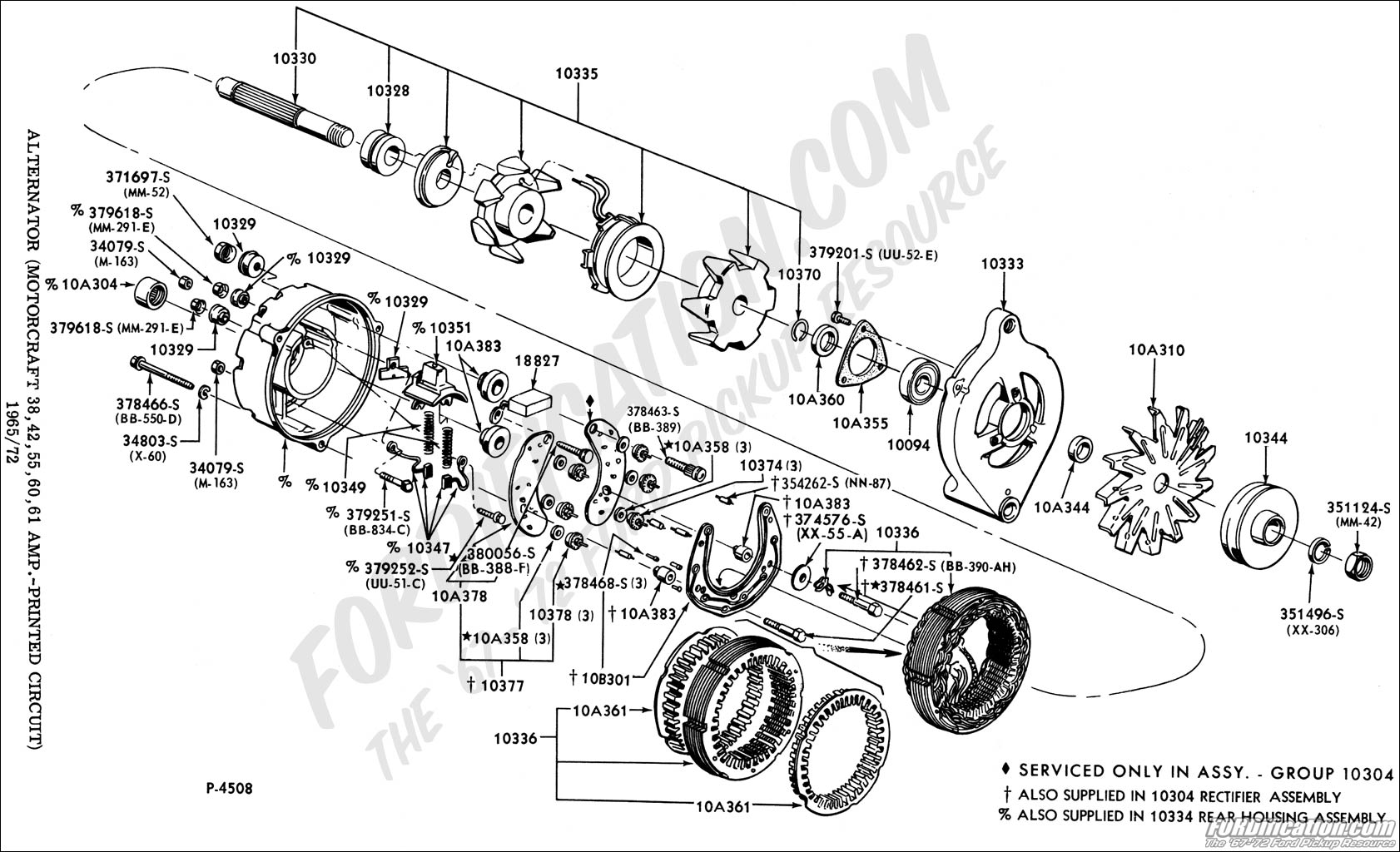 Ford f wiring diagram get free image about