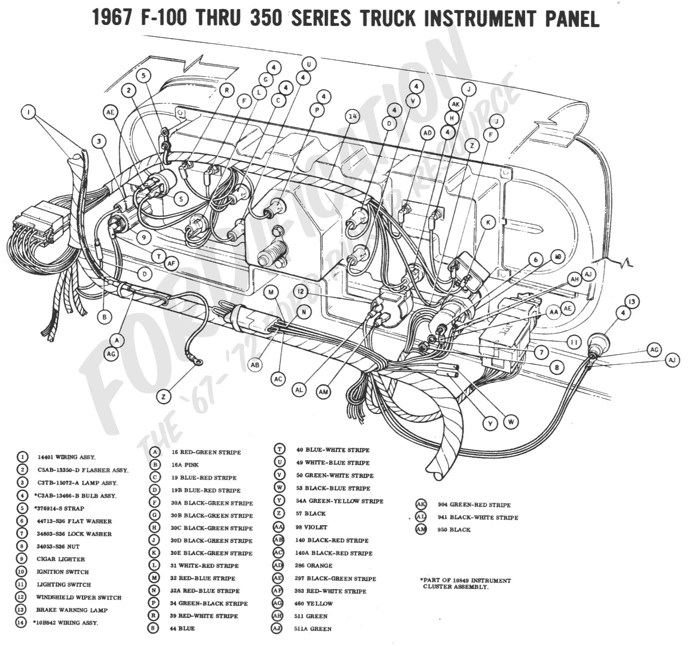 Nissan Wiring Diagram 401468592 further Viewtopic in addition Jeep Dana 44 Rear Axle Diagram On Cj7 further 221450506657449789 also Distributor Ignition System Diagram. on vw beetle coil