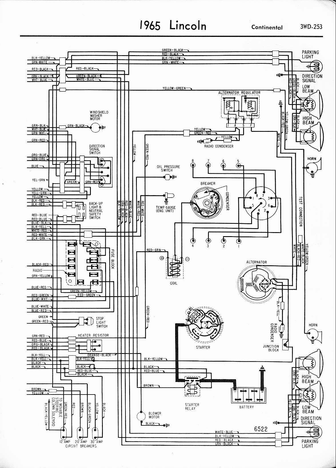 1967 Camaro Parts Steves Camaro Parts 27 further P 0900c152800519e6 also XP3w 16145 besides 1969 Mustang Wiring Diagram together with Alternator Wiring One Wire 8981. on 1966 chevelle wiring diagram