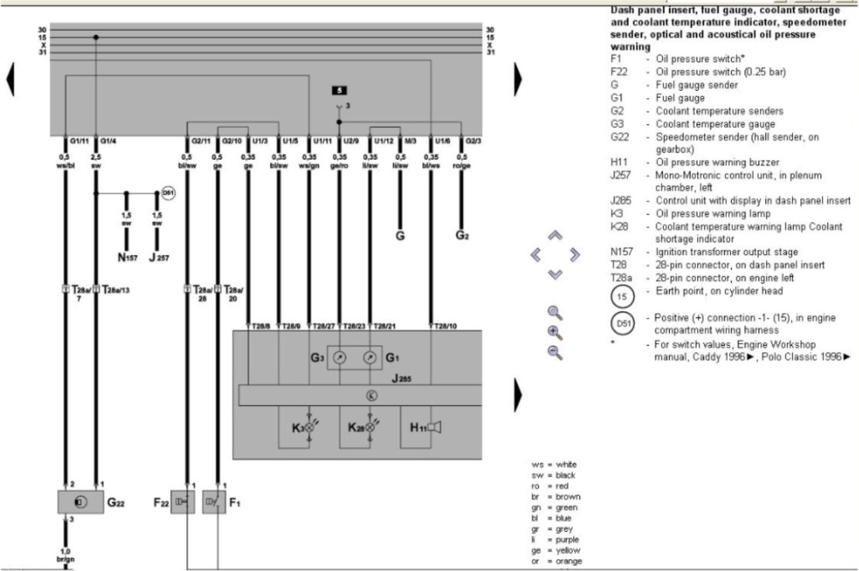 1996 vw wiring diagram van dashboard 1 9 sdi thank you reg graphic graphic graphic graphic graphic