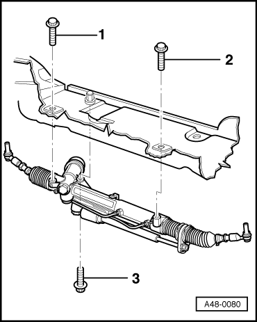 Diagram Of Removing A Grill From A 2005 Chevrolet Classic additionally Jaguar S Type 3 0 Engine Diagram together with 2001 Infiniti Qx4 Fuse Box Location besides respond additionally T12446643 Audi 1 9tdi awx. on 2002 audi a6 diagram