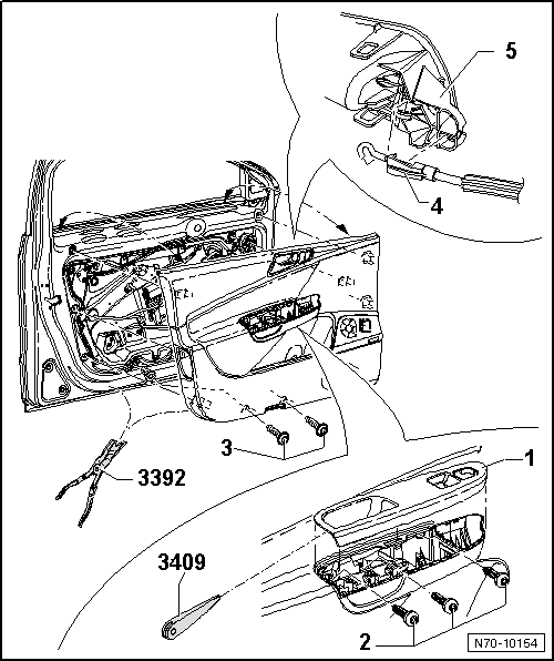 gmc sierra door handle diagram  gmc  free engine image for