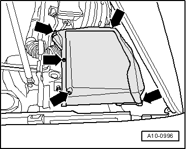 2010 Dodge 2500 5 7l Hemi Serpentine Belt Diagram in addition 1992 Plymouth Sundance 2 2 2 5l Serpentine Belt Diagram further 2011 Audi Q3 Drawings additionally Engine Overhaul In A Can in addition Haldex. on audi q7