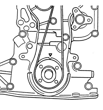 118460 Radiator Fans Dont Turn as well Fuse Box Location On 2007 Mercedes C230 as well Mercedes Benz Radio Wiring Diagram moreover 1978 Mercedes Benz Wiring Diagram likewise Dodge Sel Crankshaft Sensor Location. on wiring diagram mercedes e320