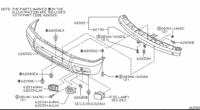 T6459486 Wiring diagram mazda b2500 1998 additionally 1t309 Need Detailed Cooling System Diagram Nissan Pathfinder besides P 0900c1528007636d furthermore Nissan Bose Radio Wiring Diagram in addition Index. on 2000 nissan pathfinder parts diagram