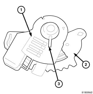 P 0900c15280054362 as well Dodge Journey Engine Diagram Spark Plugs further 97 Ford Explorer Spark Plug Wiring Diagram as well 3 3 V 6 Vin N Firing Order Oldsmobile Buick additionally P 0996b43f8037892d. on 2005 toyota sienna firing order