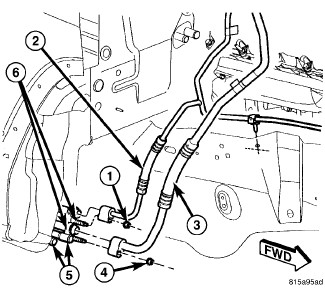 2000 jeep wrangler horn wiring 2000 jeep wrangler ignition wiring jeep cherokee air conditioning diagram jeep free engine