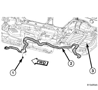 2010 09 01 archive moreover 2000 Jeep Cherokee Sport Serpentine Belt Diagram together with 2001 Subaru Legacy Fuse Box Diagram Vehiclepad 1997 Subaru Regarding 1999 Subaru Outback Fuse Box Diagram besides T12727065 Vacuum hose diagram 1996 s10 pickup 4 3 further 2012 Jeep Patriot Trailer Tow Wiring Diagram. on 1999 jeep grand cherokee wiring diagram download
