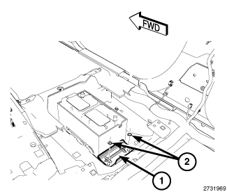 Ac Switch Wiring furthermore 2005 Honda Cr V Underbody Diagram also 2004 Honda Pilot Stereo Wiring Diagram further Honda Accord Starter Solenoid Location further Sportage O2 Sensor Location. on 2007 honda cr v wiring diagram