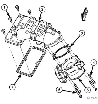 mazda 6 alternator wiring diagram with Ford Escape Mercury Mariner And Mazda Tribute Car Html on Camry 3 5l V6 Engine Diagram further Dodge Ram 1500 Pcv Valve Location together with Nissan Titan Wiring Diagram And Body Electrical Parts Schematic further P 0996b43f8037dde9 likewise 96 Infiniti Fuse Box Diagram.