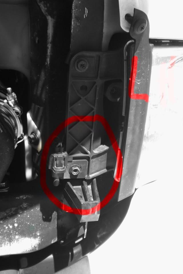 Kia Sorento Intake Diagram also 2006 Kia Amanti Fuse Box Diagram additionally 2004 Kia Amanti Wiring Diagram also Kia Sorento 2004 O2 Sensor Location further 2004 Kia Optima Power Windows Do Not. on 2004 kia sorento fuse box diagram