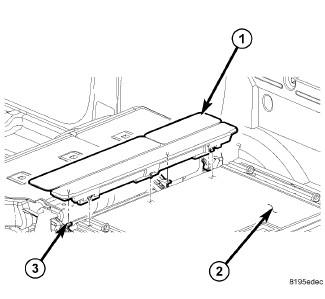 97 Honda Accord Wiring Schematics likewise 2013 Hyundai Elantra Engine Diagram together with Serpentine Belt Diagram 2011 Hyundai Sonata 4 Cylinder 24 Liter Engine 04657 in addition 2006 Lexus Gs 300 Wiring Diagram also Ford 5r55e Transmission Diagram. on 2013 lexus is fuse box