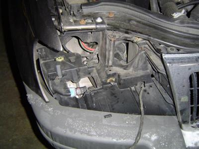 Pic likewise Nissan Quest S L V Ffuse Engine Part additionally Maxresdefault also J Bg My Wcxq Jsayeotzht further Audi Tt Quattro L V Coupe Ffuse Interior Part. on bad cooling fan relay