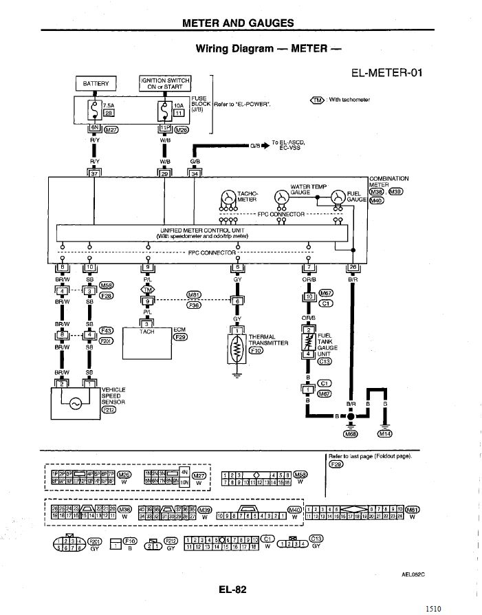 2000 nissan frontier wiring diagram 2000 image similiar 2000 nissan frontier wiring diagram keywords on 2000 nissan frontier wiring diagram