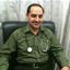 Dr. Zaheer