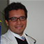 Avatar de Dr. Jorge Gamboa - 2011-6-29_165956_2492572074827393892134115684024632602789772n.64x64