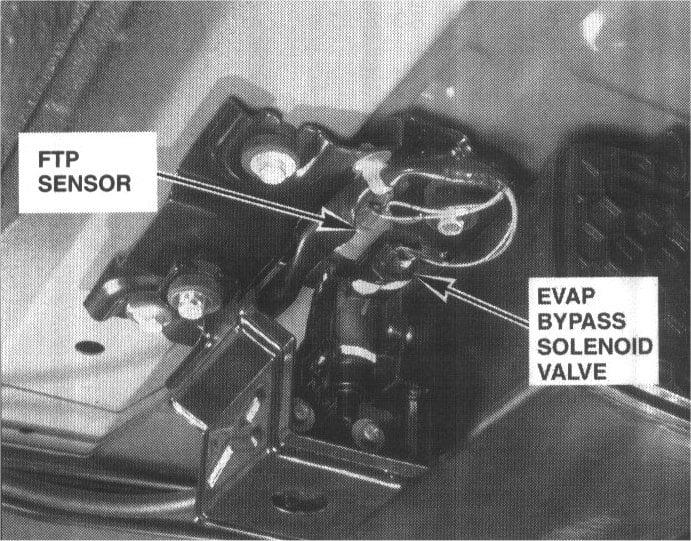 1999 Honda Cr V Engine Diagram 1999 Free Engine Image