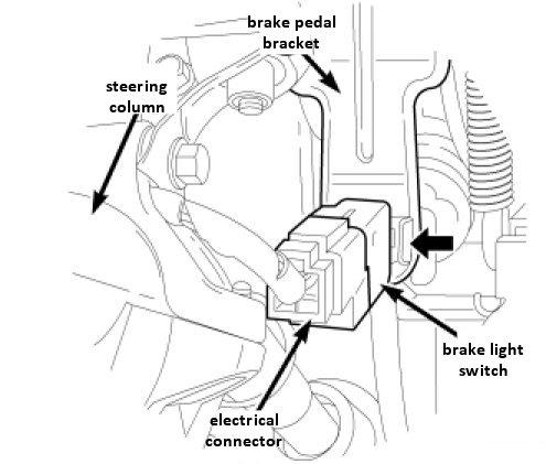 2005 Dodge Sprinter Fuse Box Dodge Sprinter Wiring Diagram Wiring