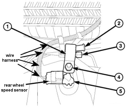 trailer wiring harness chevy express with Tail Light Connector Diagram For 06 Chevy 2500 on File Three Speed crash gearbox  schematic  Autocar Handbook  13th ed  1935 as well Trailer Hitch Wiring Harness For Lexus Rx 350 moreover 2008 Chevy Cobalt Wiring Diagram Pdf together with 1986 Toyota Pickup Fuel Pump Relay Location Wiring Diagrams moreover Fuse Box On A Ford Transit.