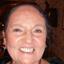 Dr. Shirley Schaye