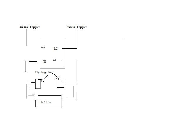 Honeywell Thermostat Ct410b Wiring Diagram : Contents contributed and discussions participated by