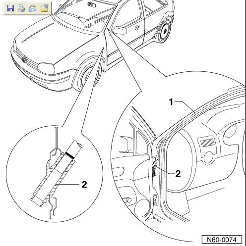 Vw Cc Engine Diagram besides Wiring Diagram For Vw Touran additionally 5q5zj Volkswagen Beetle 2000 Vw Beetle 2 0 Need Layout Fuses together with Index further Mk4 Jetta Relay Location. on fuse box golf gti