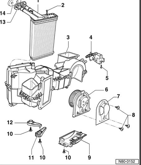vw jetta vr engine diagram image wiring similiar 2001 jetta cooling system diagram keywords on 2000 vw jetta vr6 engine diagram