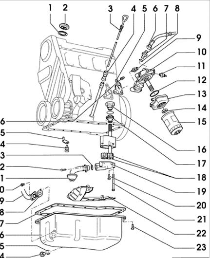 2001 vw jetta fuse box diagram