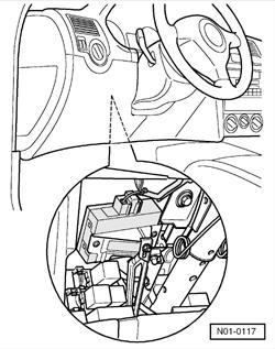 7mivw Volkswagen Jetta Gls Daughter S Car 2002 Jetta Gls Wagon