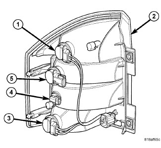 Jk Fuse further Jeep Cj7 Wiring Schematic in addition 1990 Jeep Wrangler Starting Circuit Wiring Diagram also Jeep Jk Wiring besides T2993255 Need put in trailer hitch wire harness. on trailer wiring harness jeep tj