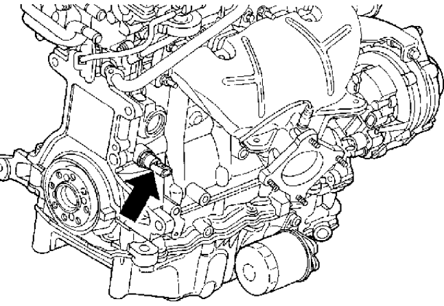 Chrysler Sebring 2 7 2008 Specs And Images moreover 3 1 Liter Transmission Pan Diagram as well Chrysler Lebaron 3 0 1995 Specs And Images likewise Chrysler 2 5 4cyl Engine Diagram also Chrysler Cirrus 2 4 2005 Specs And Images. on chrysler pacifica 3 8 2007 specs and images